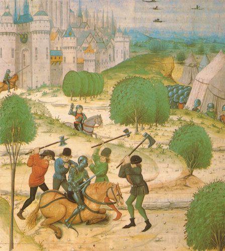 """Résultat de recherche d'images pour """"la jacquerie 1358"""""""