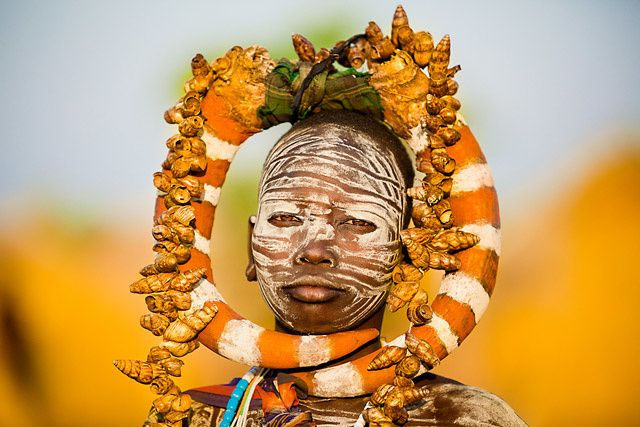Mursi-Tribe-Dmitri-Markine.jpg