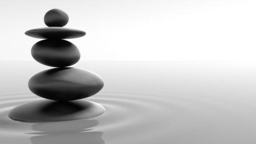 Voici quelques définitions du minimalisme :
