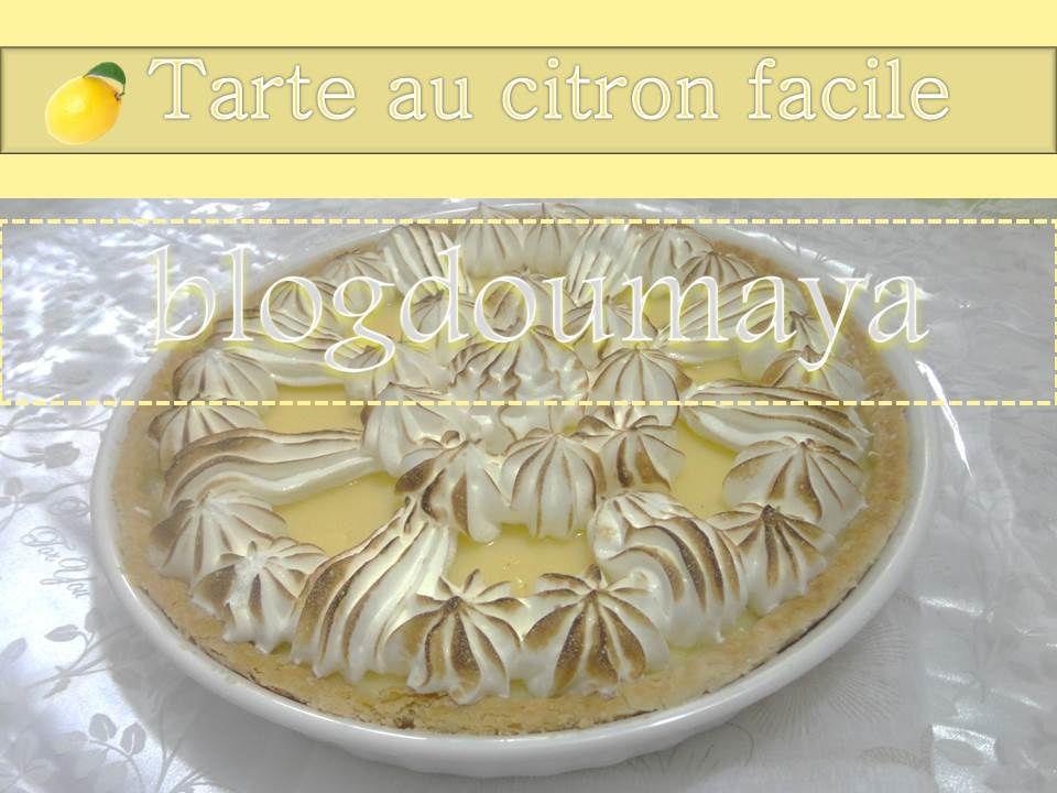 blogdoumaya