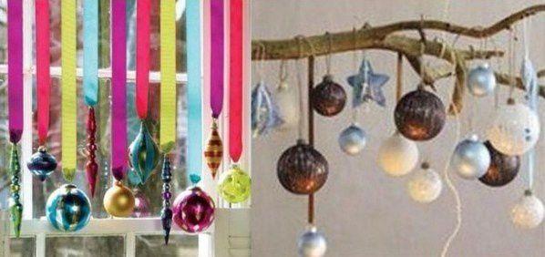 affordable fabulous dco de nol originalit with dcoration fait maison with dco maison fait main
