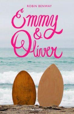 """Résultat de recherche d'images pour """"emmy & oliver nathan"""""""