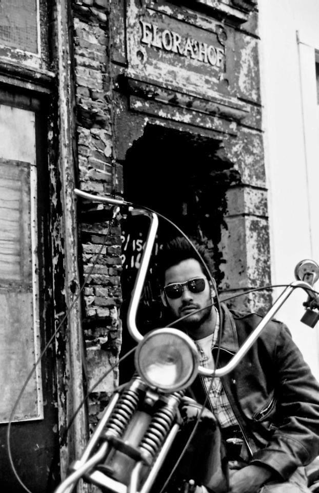 retro moto club 67 molsheim overblog