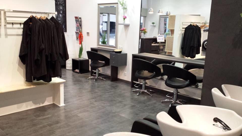 salon atypique coiffeur visagiste a colmar overblog