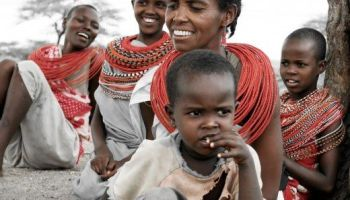 shutterstock 62638237 520x368 Learning from Kenya: Mobile money transfer and co working spaces
