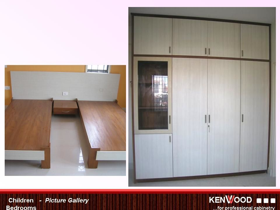 Bedroom Woodwork Designs India Isaurarudioaover Blogcom