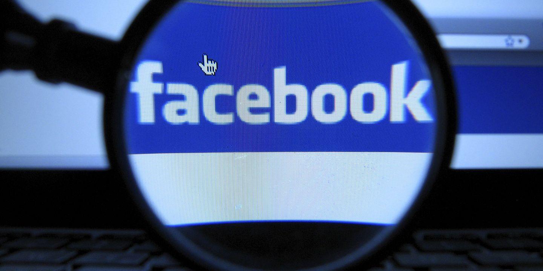 Facebook annonce un grand plan pour censurer le contenu des actualités (WSWS)