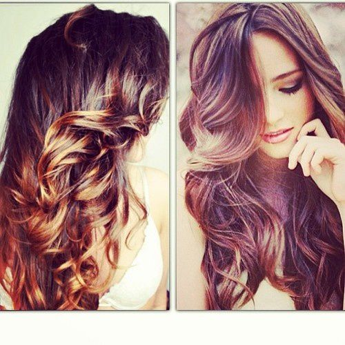7 Easy Ways For Curling Hair Without Heat Makeovers With