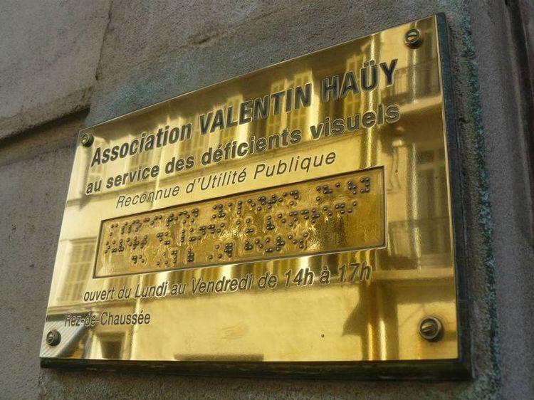 Raje Marseille Invits De La Semaine France Selvides