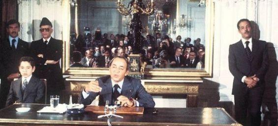 Un général israélien raconte l'apport de Hassan II dans la victoire d'Israël lors de la guerre de 1967