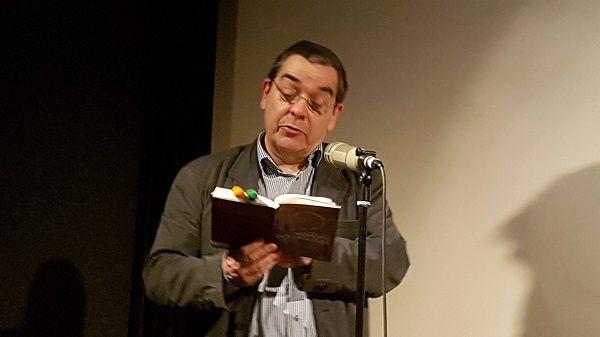 Jean-Luc Borgeat