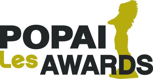 popai awards 2015 faites le