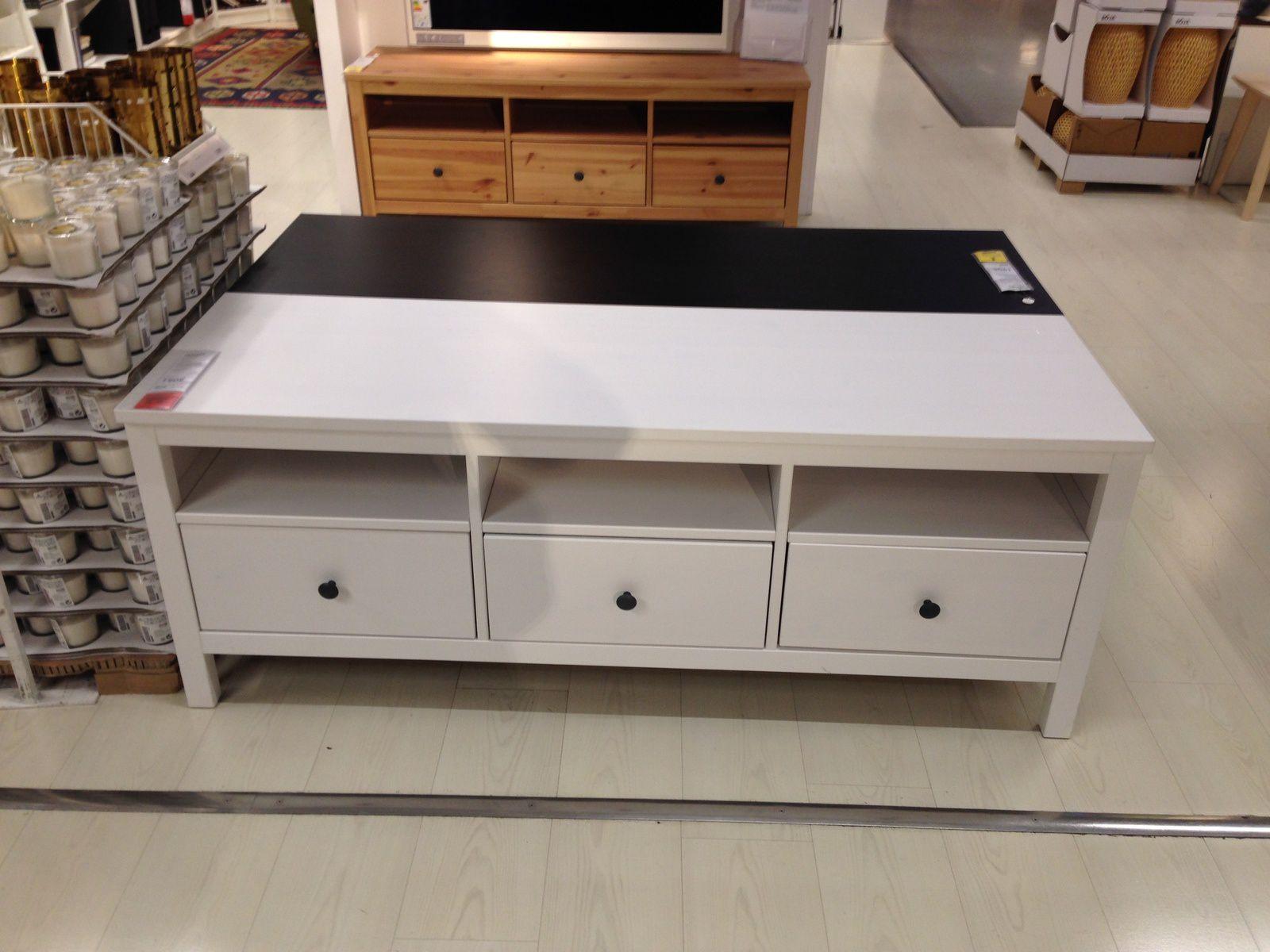customiser un meuble tv ikea avec pieds scandinaves en