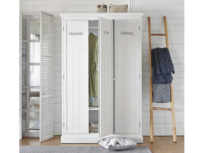 Great Dco Chambre Armoire With Alinea Armoire Cool