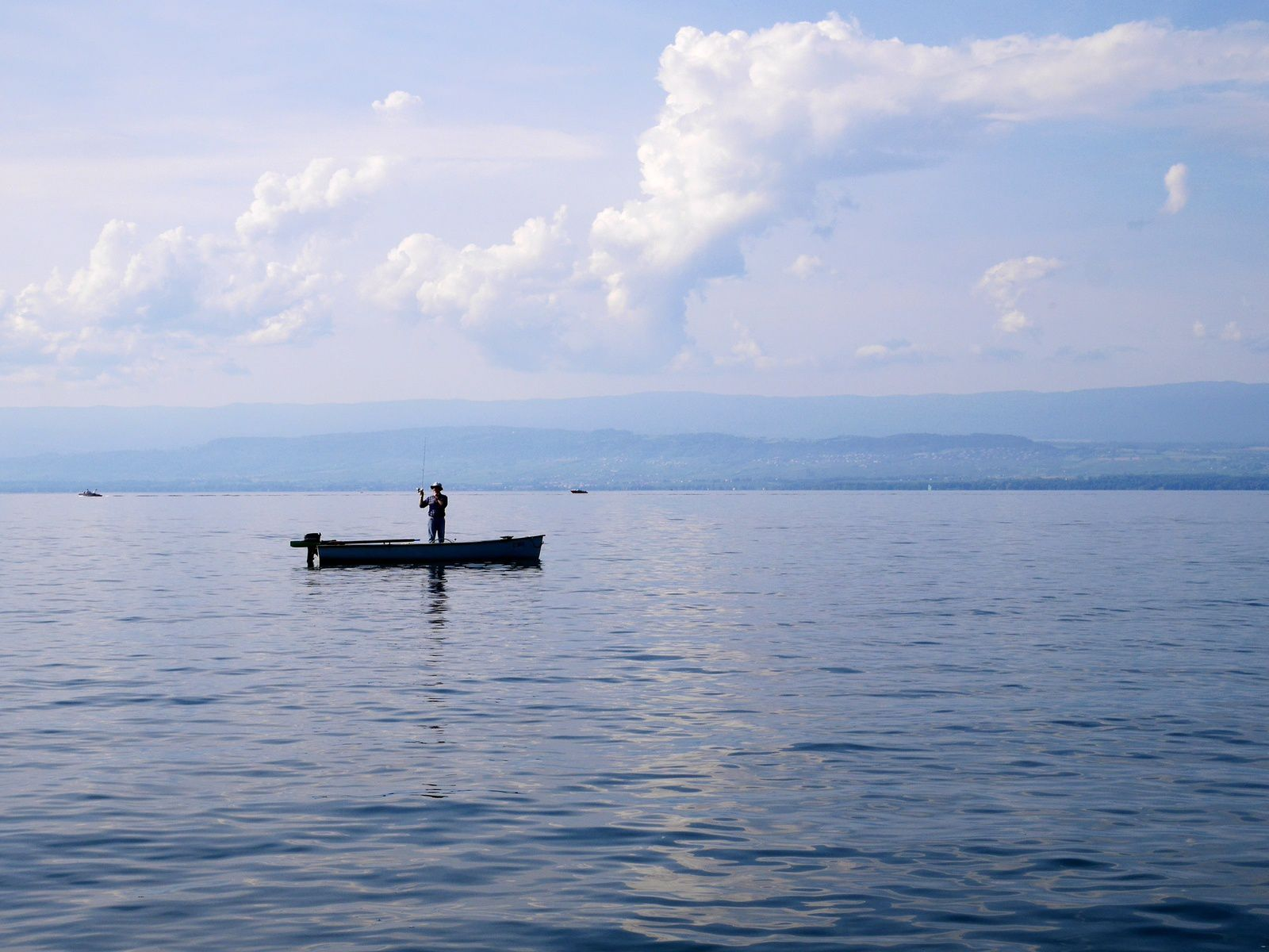 """Résultat de recherche d'images pour """"barque océan"""""""