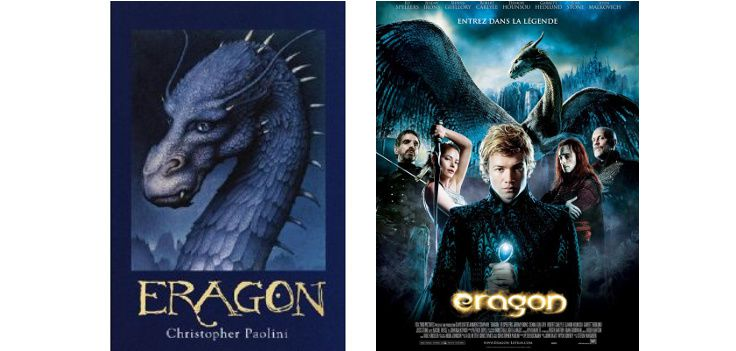 Adaptation cinématographique: quand ça ne plaît pas à l'auteur