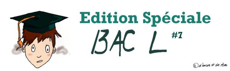 Spécial Bac #7: Tous les matins du monde - Pascal Quignard &amp&#x3B; Alain Corneau