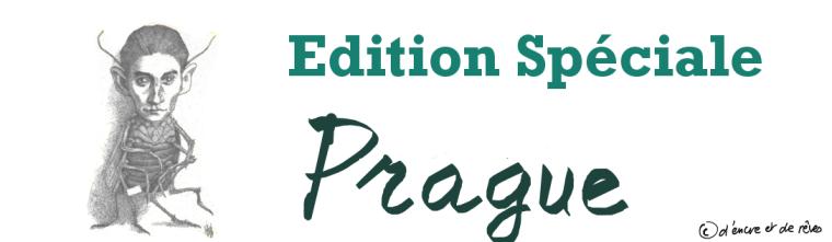 Edition Spéciale Prague : Trains étroitement surveillés - Bohumil Hrabal, Jiří Menzel