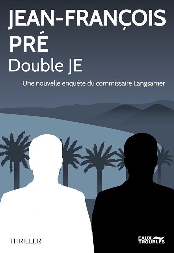 """Résultat de recherche d'images pour """"double je pré"""""""