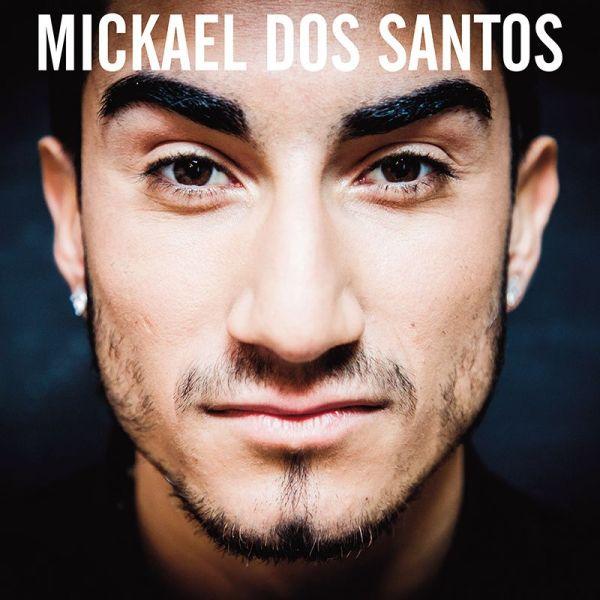 """Résultat de recherche d'images pour """"mickaël dos santos"""""""