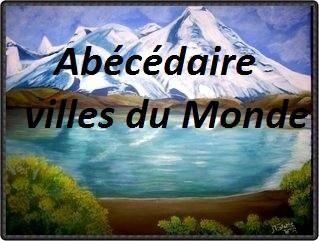 ABECEDAIRE...9