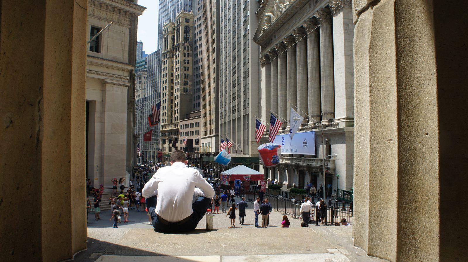 musée des indiens + clément new york