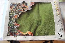 http darkape over blog fr article constituer sa table de jeu pour warhammer 40 000 ou battlefleet gothic 108347345 html