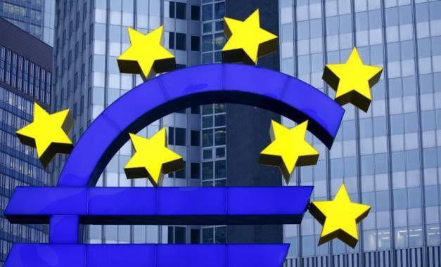 Crise financière en zone euro : record historique battu dans la semaine du 9 au 15 janvier