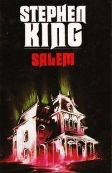 """Résultat de recherche d'images pour """"salem stephen king"""""""
