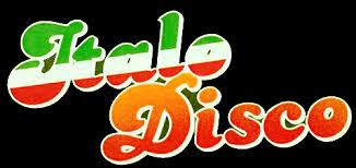 italo disco forever 7 le top de la