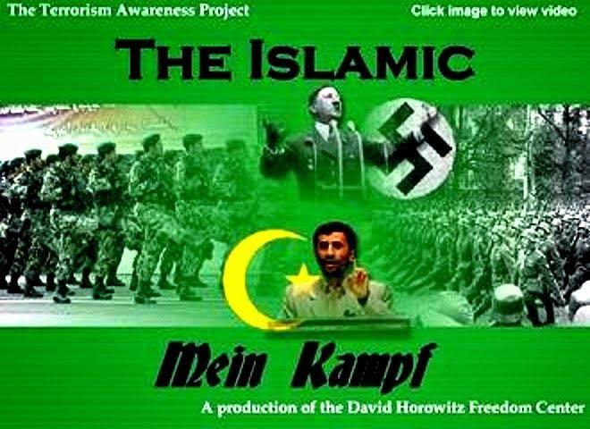 L'Etat islamique: un scénario cauchemardesque, préviennent des experts