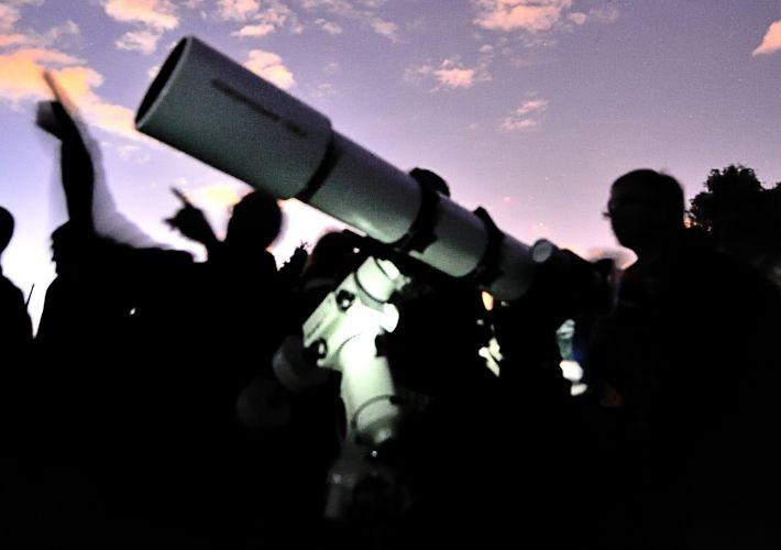 L'astéroïde 2014 RC va frôler la Terre dimanche