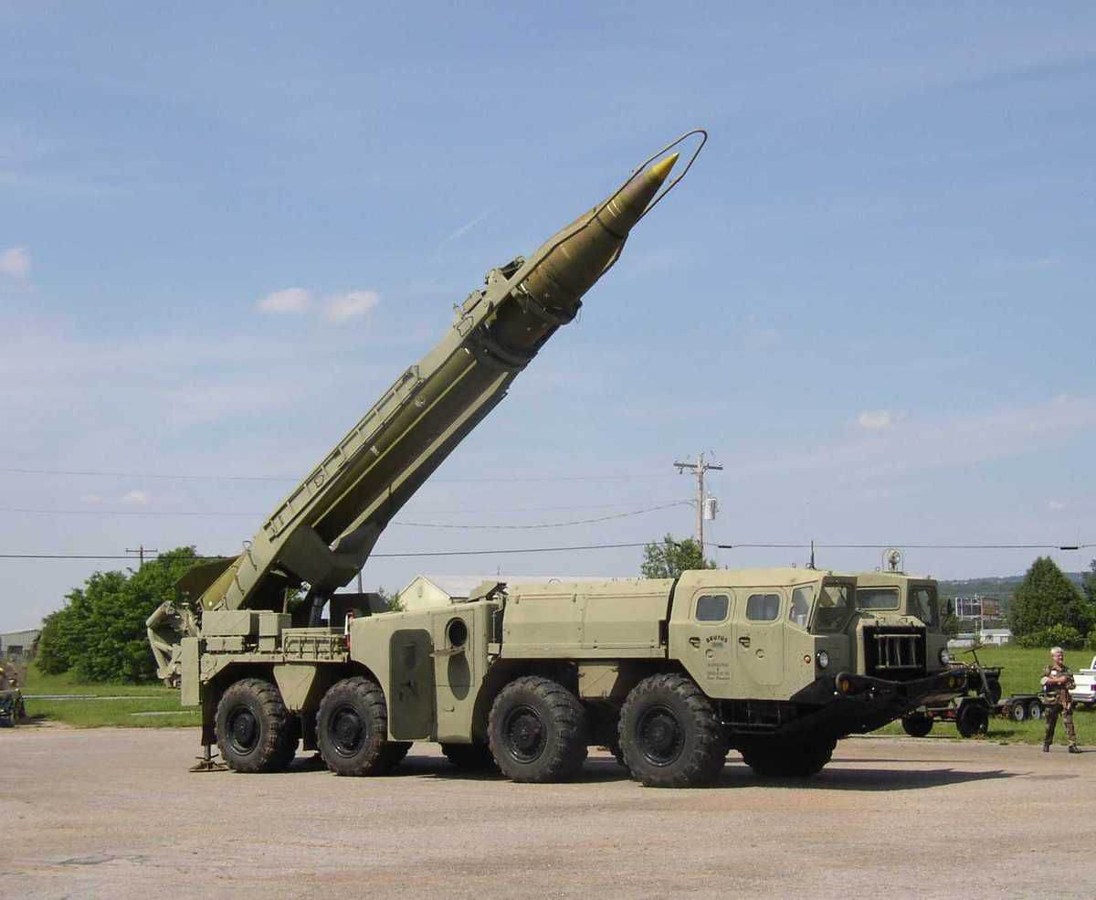 Image result for ballistic missiles in Yemen, photos