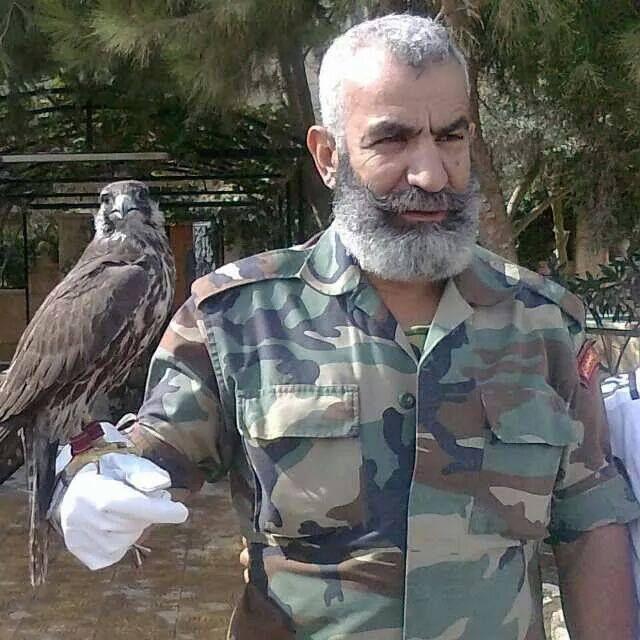 https://i1.wp.com/img.over-blog-kiwi.com/1/09/36/05/20140901/ob_c01736_siriano.jpg