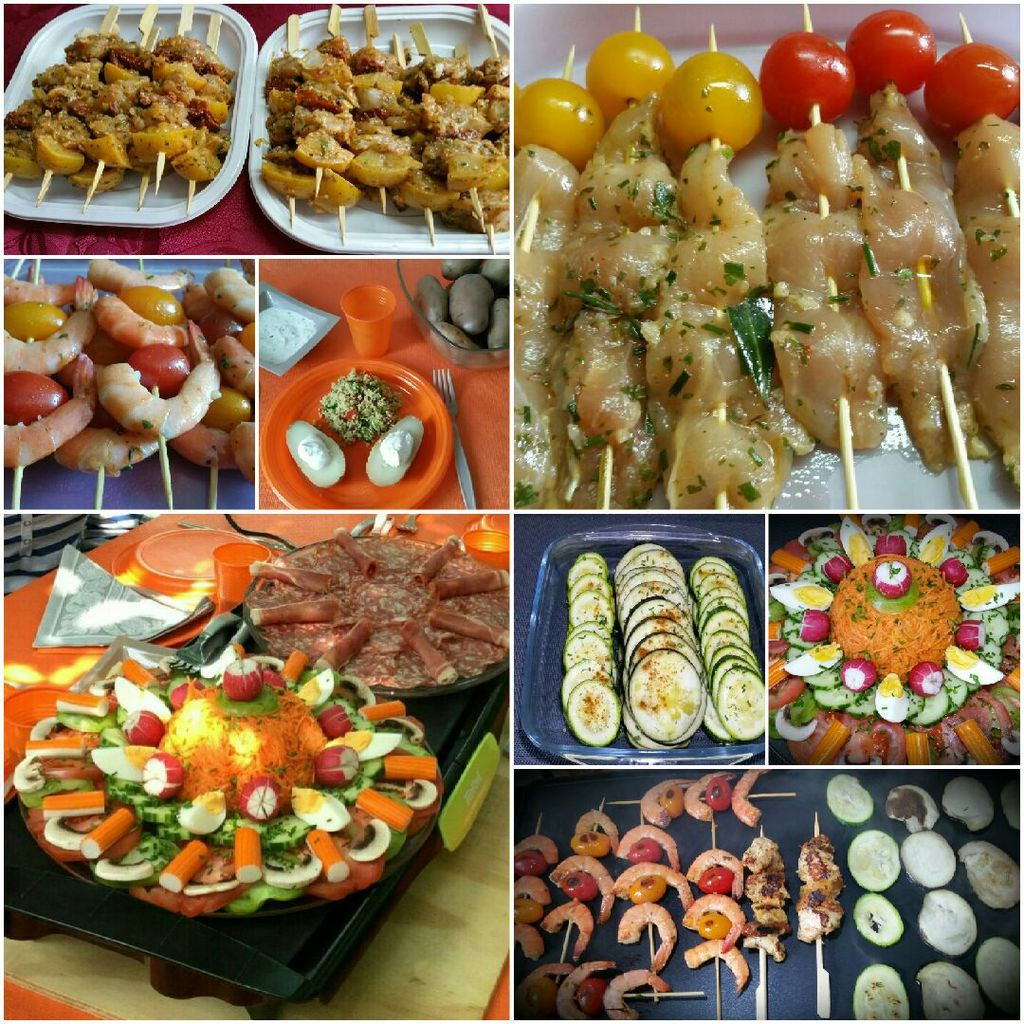 toc cuisine fr