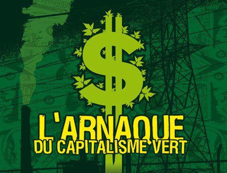 """Résultat de recherche d'images pour """"ecologie capitaliste"""""""