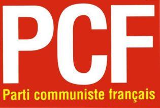 Pour le PCF65, la liberté de la presse est inaliénable.