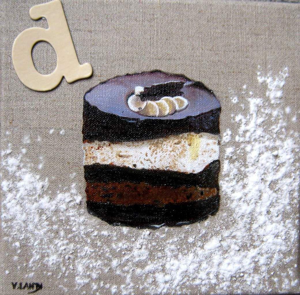 Peinture Dco Cuisine Le Blog De Le Site Landiover