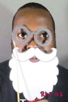 Comment rendre vos photos de Noel plus FUN ?