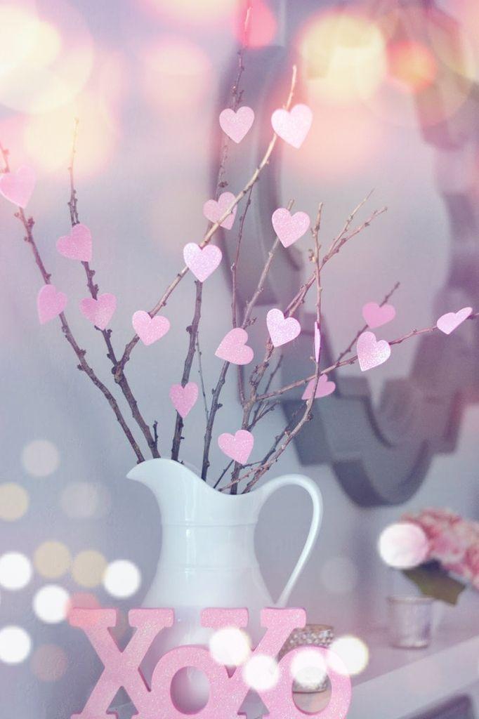 Valentine Day : Idées cadeaux