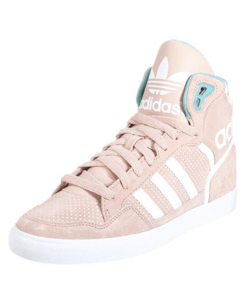 Adidas Extaball , 79,95€ sur Zalando.be