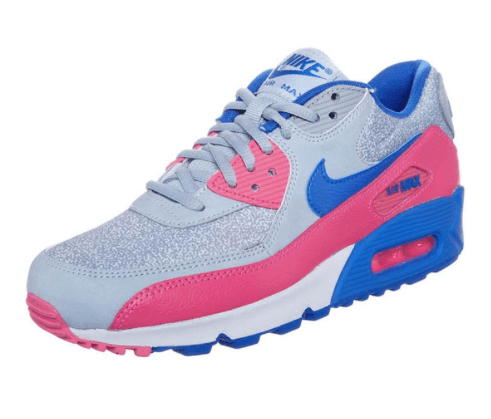 Nike Air Max 90 , 139,95€ sur Zalando.be