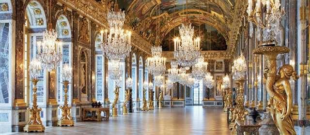 14 chauffeurs, 60 cuisiniers et hôteliers : les chiffres sur le cabinet d'Édouard Philippe