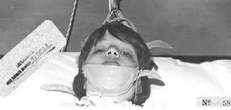 Canada : Quarante ans après les expériences de lavage de cerveau...