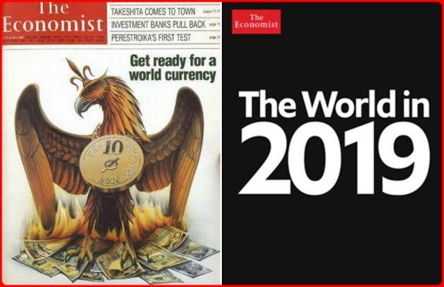 ALERTE ROUGE  : La banque Rothschild vient se céder la majeure partie de ses activités dans l'urgence absolue
