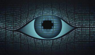 Dictature de l'internet des choses (5G)… Un dossier pour mieux comprendre et boycotter (JBL1960)