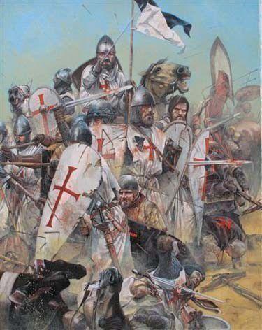 le soutien des juifs à la conquête musulmane (Al-Andalus, Daesh) de l'Espagne