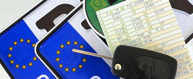 Importation de véhicule : pensez au certificat de conformité européen !