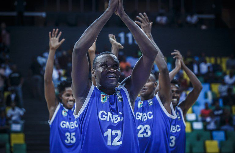 Le GNBC du Madagascar et les Patriots du Rwanda qualifiés pour la  Basketball Africa League - NEWS BASKET BEAFRIKA