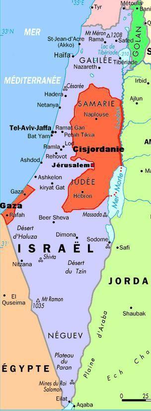 La question des villes et villages israéliens en Judée-Samarie, Léon Rozenbaum